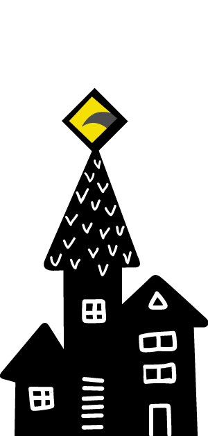 BS-Logo-BURG-HG