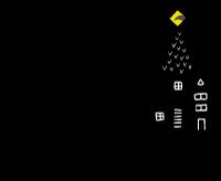 BSchnabel_logo-HG-mobil